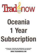SubscriptionNZ6