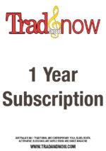 SubscriptionOz1